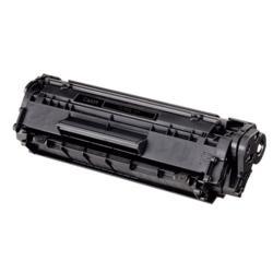 Printwell Canon FX10 - Černá - kompatibilní toner