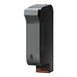 Printwell Cartridge HP 51645, No.45 černá - kompatibilní 42ml