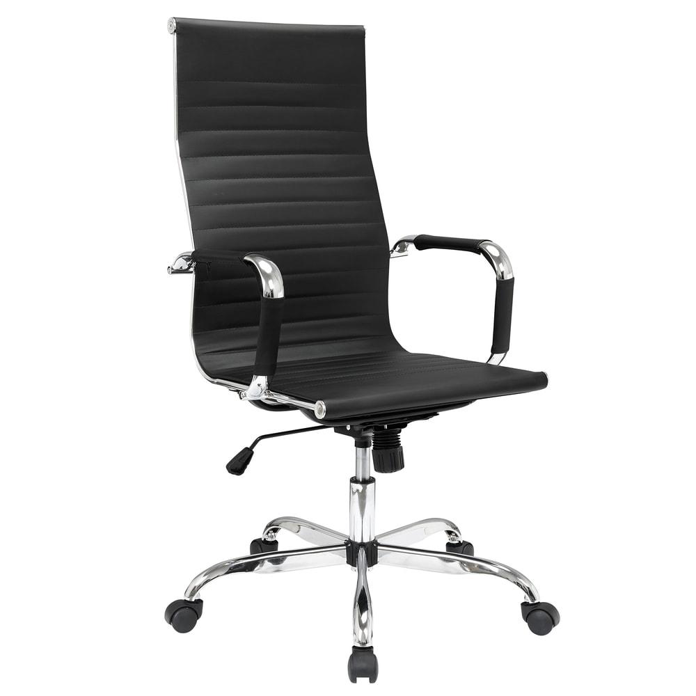 ADK TRADE s.r.o. Kancelářská židle ADK Deluxe
