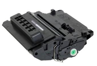Toner HP CF281A - kompatibilní