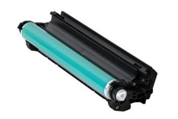 Printwell HP CE314A LaserJet CP1025 - kompatibilní optický válec