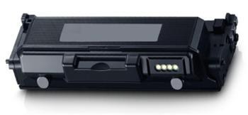Printwell SAMSUNG MLT-D204L kompatibilní kazeta
