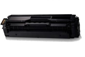 BTS SAMSUNG CLT-K506L kompatibilní kazeta CLT-K506L