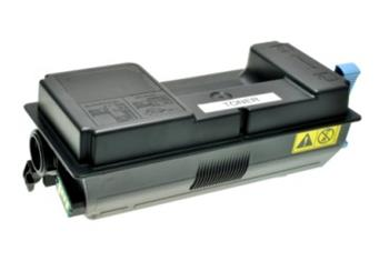 Printwell Kyocera TK-3130 - kompatibilní toner