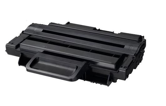 Printwell SAMSUNG ML-D2850A černý - kompatibilní toner