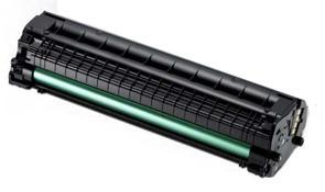 Printwell SAMSUNG MLT-D1042S/ELS - černý - kompatibilní