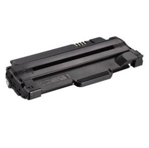 Printwell Samsung toner MLT-D1052L/ELS kompatibilní kazeta