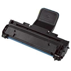 Printwell SAMSUNG MLT-D1082S, ML-1640, ML-2240 - kompatibilní toner