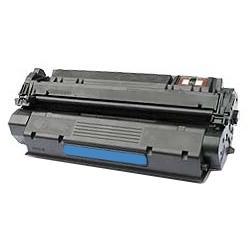 Printwell Toner HP Q2613X pro HP LaserJet 1300, High Capacity - kompatibilní