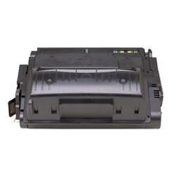 Printwell Toner HP Q5942X pro HP LaserJet 4250/4350, High Capacity - kompatibilní