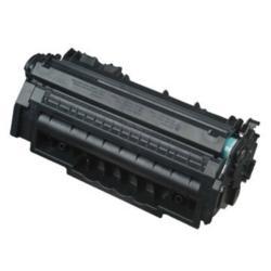 Printwell Toner HP Q5949A pro HP LaserJet 1320/1160/3390 mfp/3392 mfp - kompatibilní