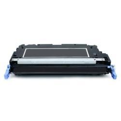 Printwell Toner HP Q6470A Color LaserJet 3600/ 3600n/ 3800/ 3800n, black - kompatibilní