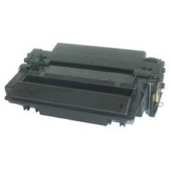Printwell Toner HP Q6511X pro HP LasserJet 2410/2420/2430, High Capacity - kompatibilní