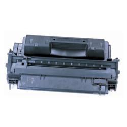 Printwell Kompatibilní toner pro HP (Q7553X / black / 7000K)