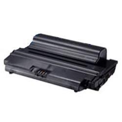 Printwell Samsung SCX-D5530B - kompatibilní toner