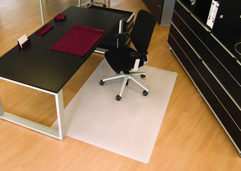 RS OFFICE Podložka na podlahu BSM E 1,2x1,8