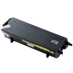 Printwell Toner Brother TN-3170, HL-5240, 5250DN, 5270DN, 5280DW, černý, kompatibilní