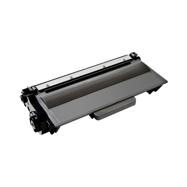 Brother TN-3480 - kompatibilní toner