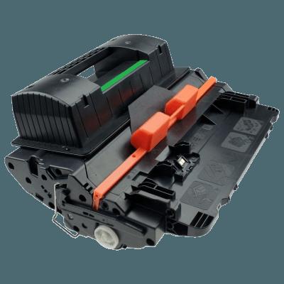 Toner HP CF281X - kompatibilní