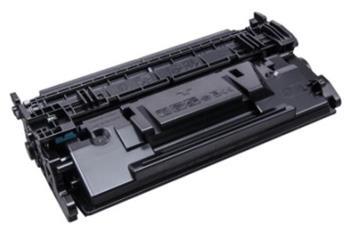 HP CF287A - kompatibilní toner