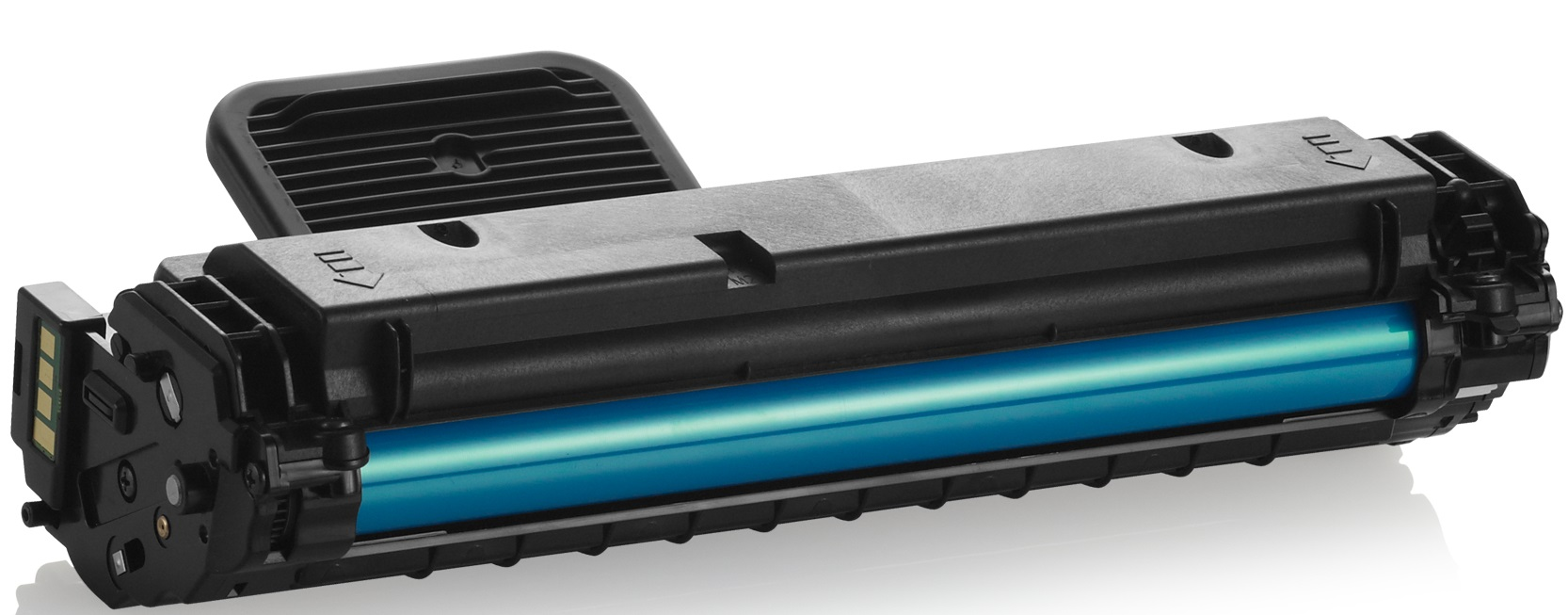 SAMSUNG MLT-D117S - kompatibilní toner
