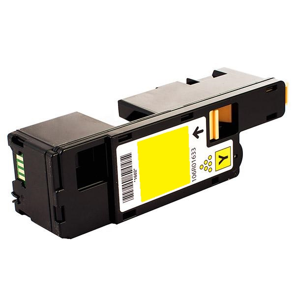 Xerox Phaser 106R01633 yellow - kompatibilní toner