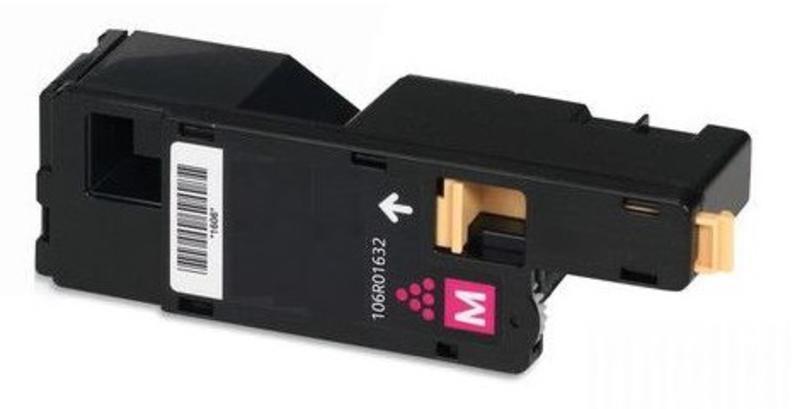 Xerox Phaser 106R01632 magenta - kompatibilní toner 106R01632