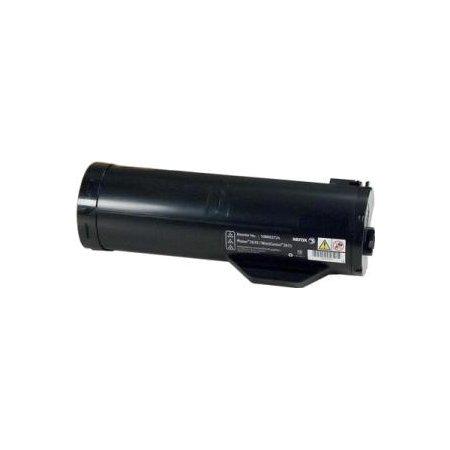 Xerox 106R02723 black - kompatibilní toner