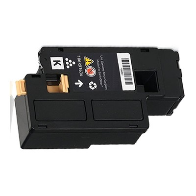Xerox 106R02763 black - kompatibilní toner