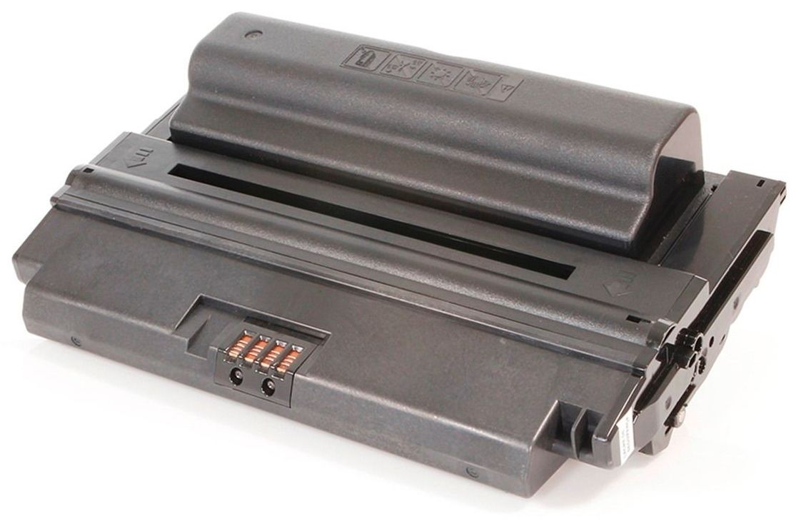 Xerox 106R01246 black - kompatibilní toner