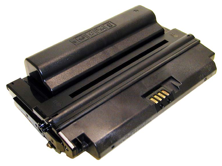 Xerox 108R00796 black - kompatibilní toner