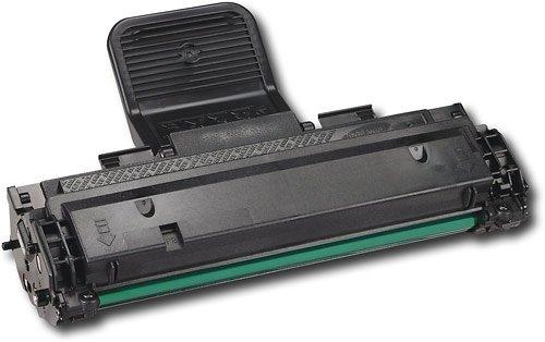 Xerox 013R00621 black - kompatibilní toner