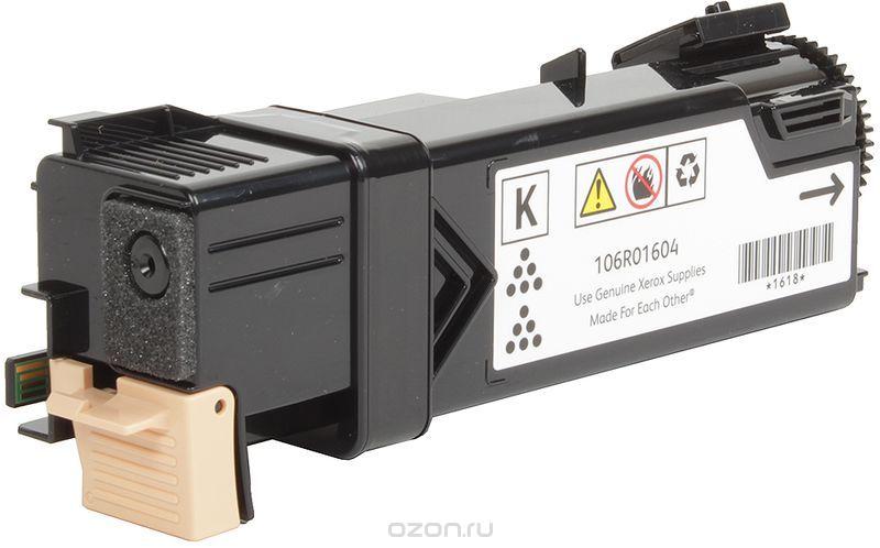 Xerox 106R01604 black - kompatibilní toner