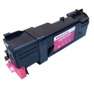 Xerox 106R01602 magenta - kompatibilní toner