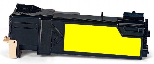 Xerox 106R01603 yellow - kompatibilní toner