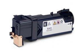 Xerox 106R01459 black - kompatibilní toner