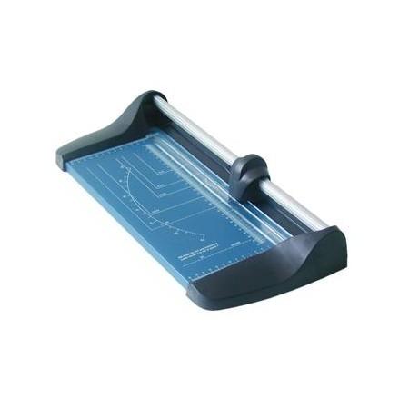 Filux Řezačka papíru A4 AR330