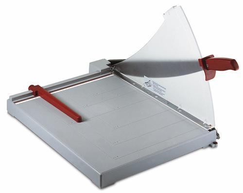 KW-triO Páková řezačka KWtrio 3914, 440 mm