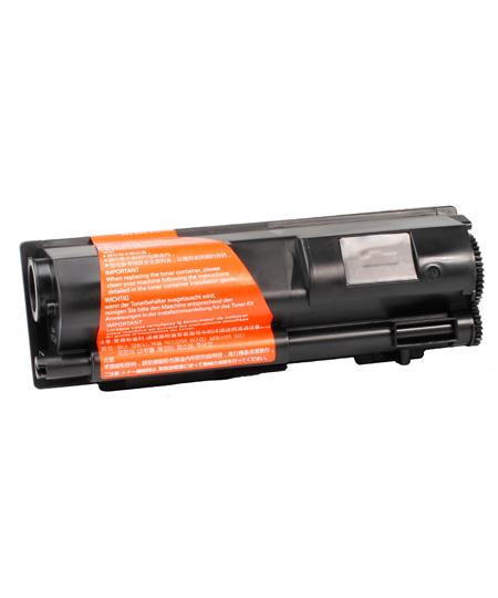 Kyocera TK-160XL - kompatibilní toner