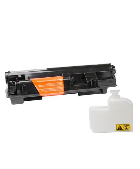 Kyocera TK-440 - kompatibilní toner