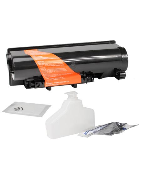 Kyocera TK-50 - kompatibilní toner