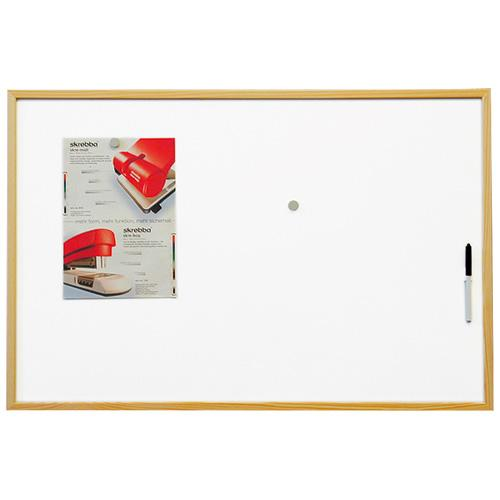 2x3 Magnetická tabule Economic Board 60x40