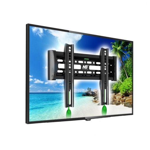 Fixní TV držák Northbayou C1F C1-F