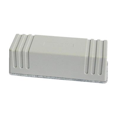 Filux Magnetická stěrka na bílé tabule