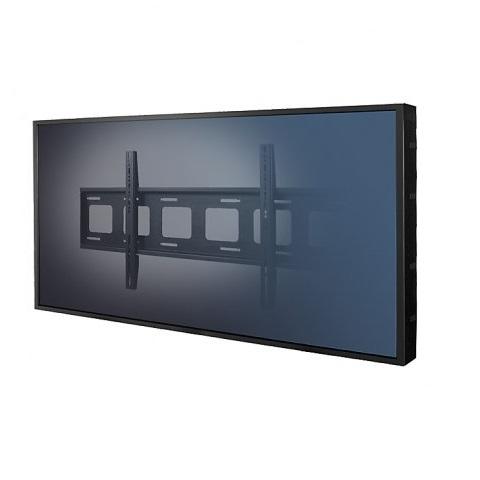 Držák na velkou TV EDBAK XWB1 XWB1