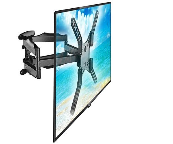 Kloubový držák TV Northbayou SP-500 SP-500