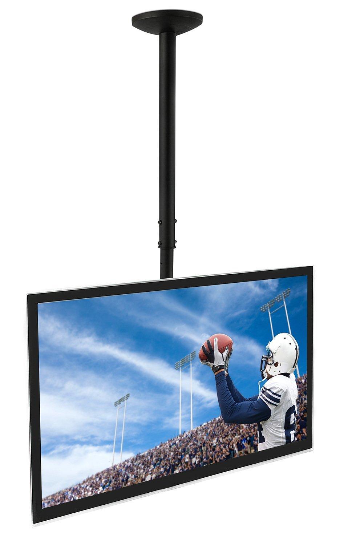 MC Stropní držák TV 504A