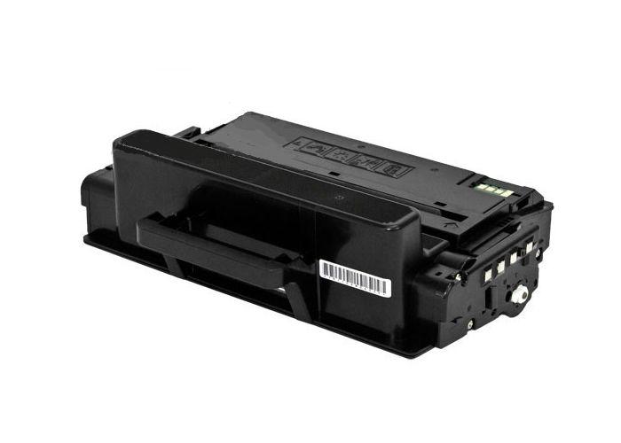 SAMSUNG MLT-D203E - černý - kompatibilní MLT-D203E