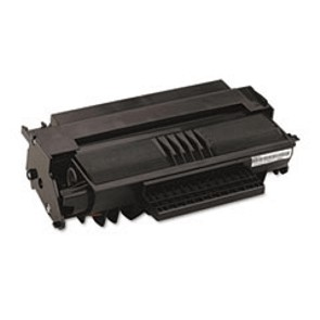 Printwell OKI 01240001 MB260 - kompatibilní toner