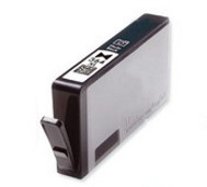 Printwell Cartridge HP CD975AE, No.920 XL černá - kompatibilní 15ml